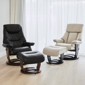 Nordic chairs Wohlers