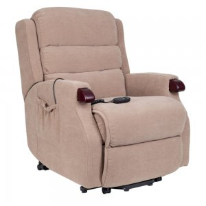 CONROY LIFT CHAIR
