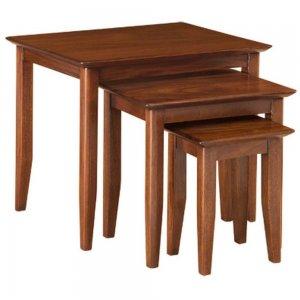 Toorak Nest Of Tables