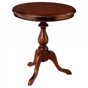 Victorian Italian Wine Table