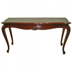 DELIMA HALL TABLE