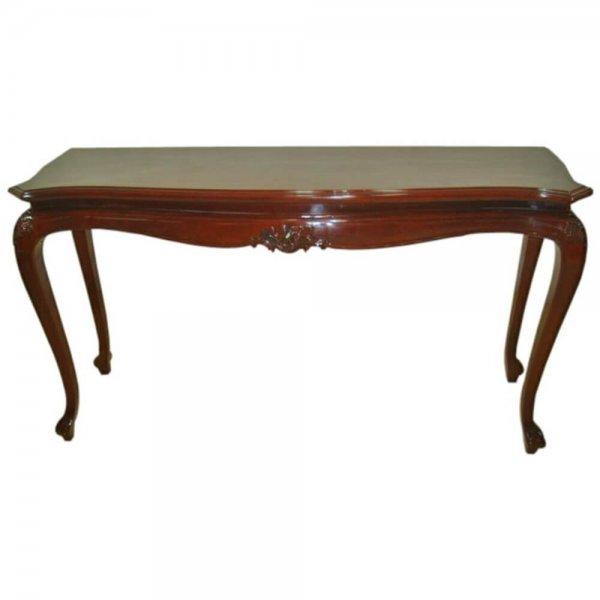DELIMA HALL TABLE
