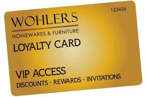 wohlers-loyalty-card