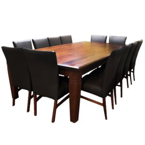 Dining Tables Wohlers